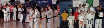Die Sieger_u Trainer_Nied_2012