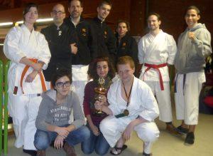 Odenwaldcup_2012Gruppe